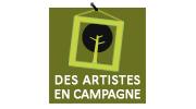 Festival Des artistes en Campagne Land Art&Art contemporain