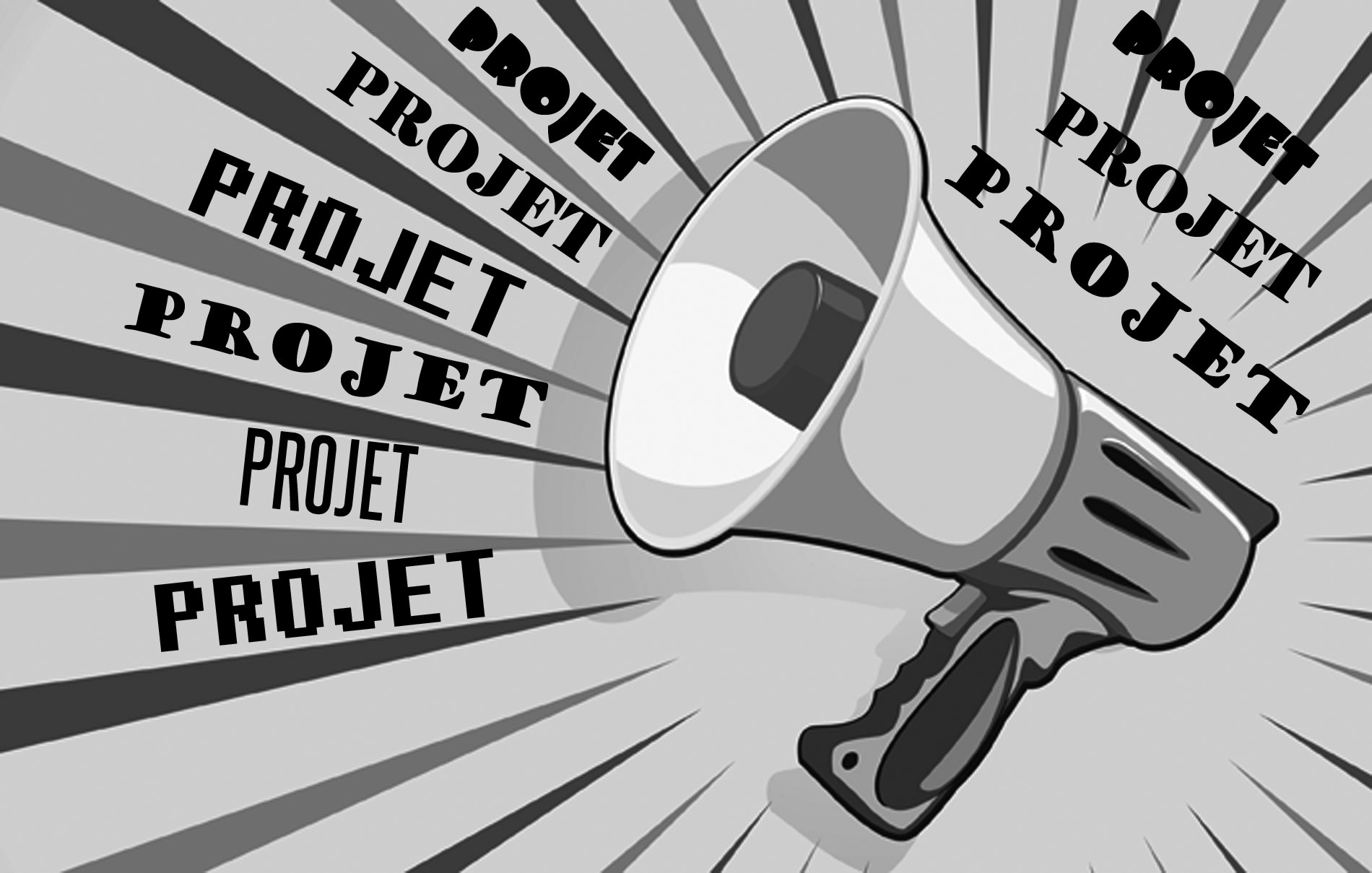 Appel à projet – Edition 2018
