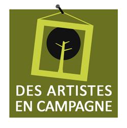 Des artistes en campagne
