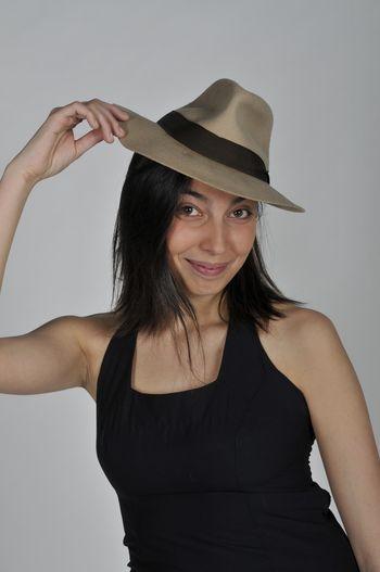 Delphine BENHAMOU