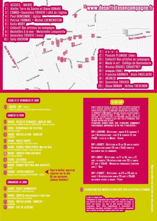 plan-programme-2015-a3