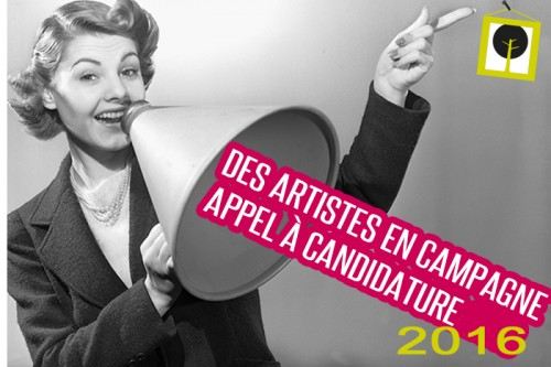 appelcandidatures2016